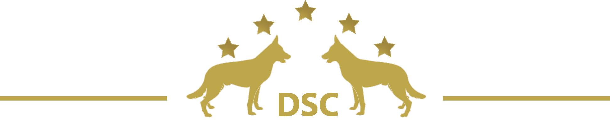 Deutscher Schäferhund Campus